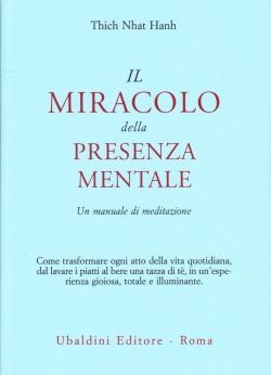 presenza mentale